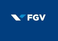 logo-fgv_1