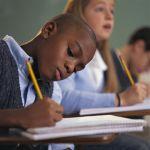 Educação é saída para crise econômica, aponta Marcelo Neri