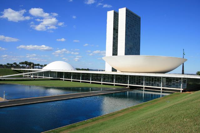 Congresso promulga PEC do voto aberto para cassação de mandato