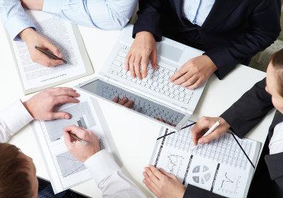 Estatísticas de Empreendedorismo 2011