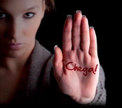 Debate sobre feminicídio: a violência fatal contra a mulher