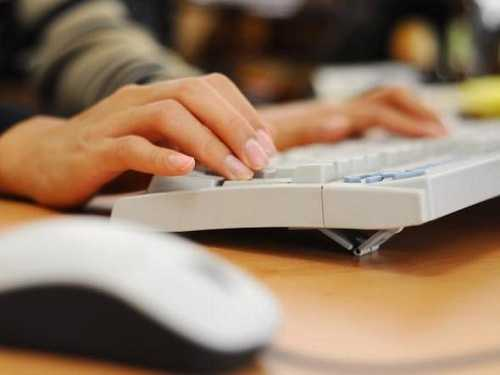 Ministério Público pede o fechamento de curso à distância no RJ