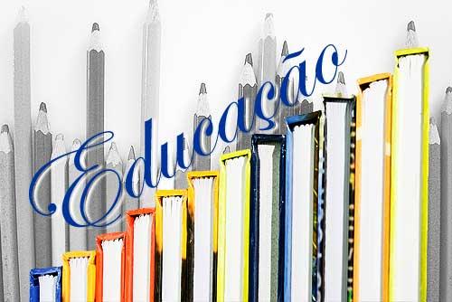 Pela 4ª vez, escola tem maior média entre as públicas do ES no Enem
