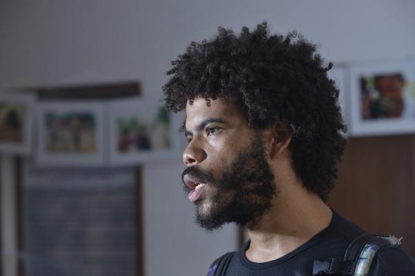 Projeto prevê 20% das vagas para negros em concursos estaduais