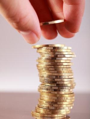 Tesouro tem pior saldo em outubro desde 2004 e acumula só 46% da meta do ano