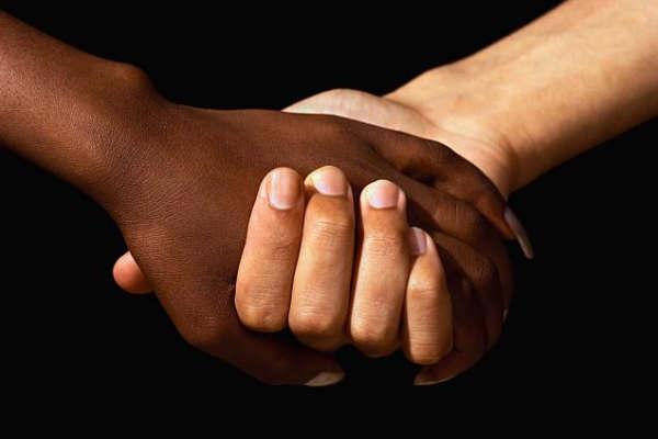 Entenda projeto de lei que estabelece cotas para negros em concursos