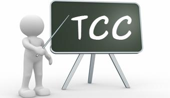 Alunos de Administração e Comércio Exterior apresentam TCC