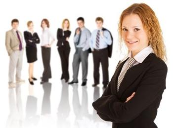 Matrículas abertas para novas turmas de MBA em Inteligência Executiva