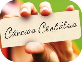 Faça o teste e descubra se seu curso é o de Ciências Contábeis!