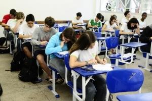 Espírito Santo é o Estado com mais estudantes ultra inteligentes, aponta pesquisa