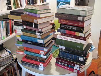 Novas aquisições enriquecem ainda mais a Biblioteca da PIO XII