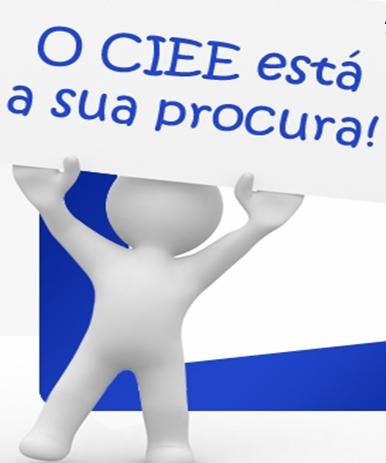 Oportunidades de estágio para os cursos de Administração e Comércio Exterior