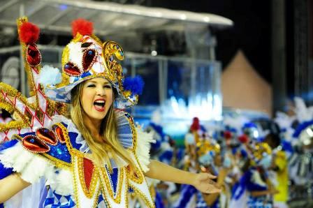 carnavalBoaVista_Luciana