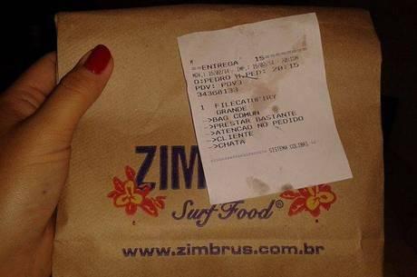 "Moradora do DF processará restaurante por ter sido chamada de ""cliente chata"""