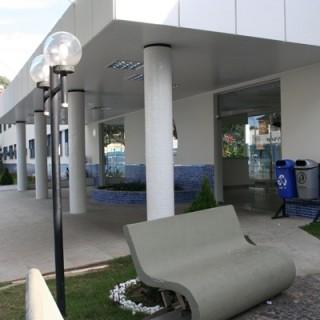 Salários de concurso de técnicos administrativos do Ifes chegam a R$ 3,3 mil
