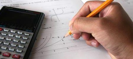 Inscrições abertas para monitoria de ADM e Ciências Contábeis na PIO XII