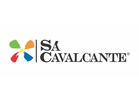 Sá Cavalcante seleciona estagiário