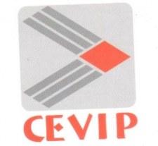 """Alunos de BIO são convidados a participarem do """"CEVIP em Ação"""""""