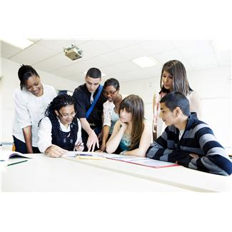 ABRH-ES promove Grupo de Estudos sobre ações de saúde
