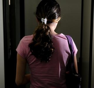 """""""Se as mulheres soubessem se comportar haveria menos estupros"""", conclui pesquisa"""