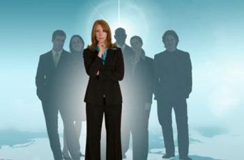 Cinco atitudes para se tomar depois de sair de um emprego