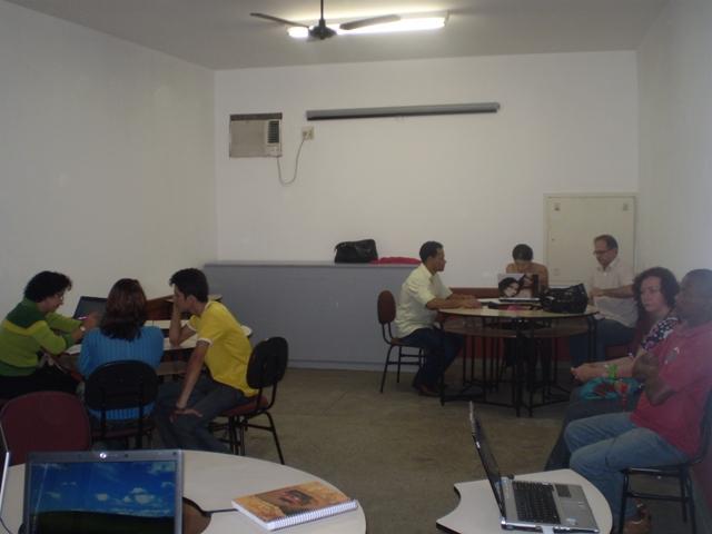 Adoretranes convida alunos de Direito para participarem de ação social