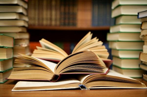 Seis sites que ajudam a encontrar citações e bibliografia para os seus trabalhos