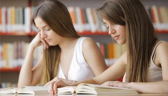 Iniciação Científica pelo CNPq: alunos interessados devem procurar o Professor Robson