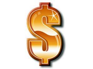 Qual a melhor forma de gastar o 13º salário?