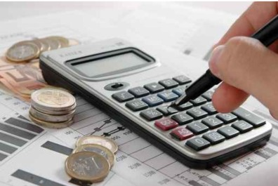 Palestras on-line abordam educação financeira