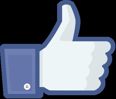 Facebook dedura que tipo de funcionário você vai ser