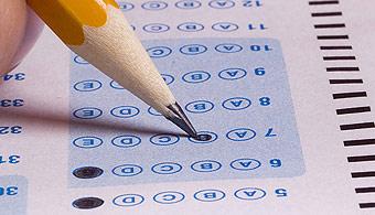 Confira os 7 possíveis motivos para você ter ido mal em uma prova
