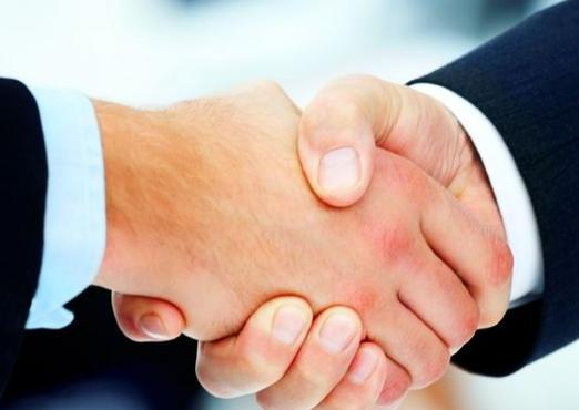 PIO XII e Prefeitura conversam sobre parcerias