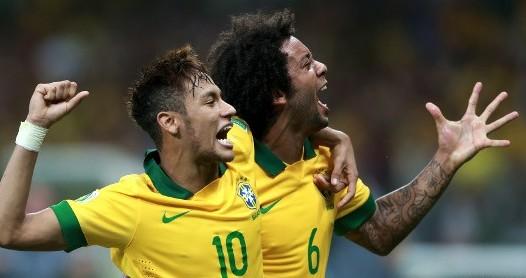 PIO XII não funciona nesta quinta-feira devido ao jogo do Brasil