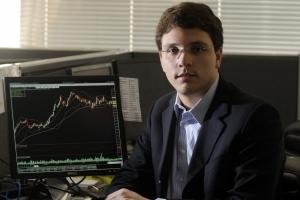 Professor do MBA da PIO XII promove workshop sobre Educação Financeira nesta segunda