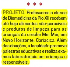 AT_MP_BiomedCampanha_30-06