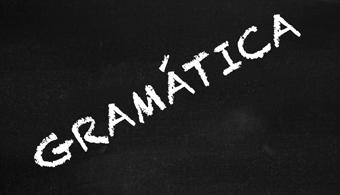 Professores de gramática devem buscar novas maneiras de ensinar a matéria