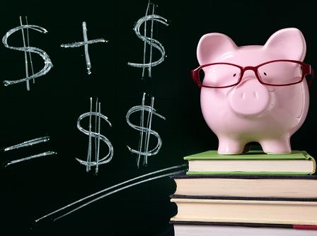Professor do MBA da PIO XII promove workshop sobre Educação Financeira