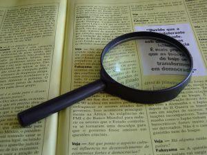 Professor e egressas da PIO XII têm artigo publicado em revista