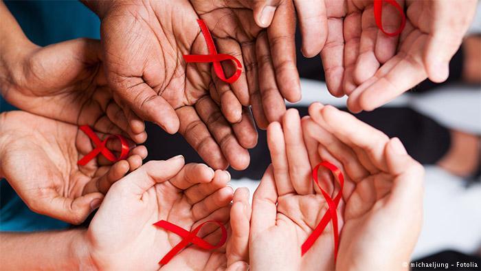 Boa notícia: mortes e infecções por HIV, malária e tuberculose têm queda em todo o mundo
