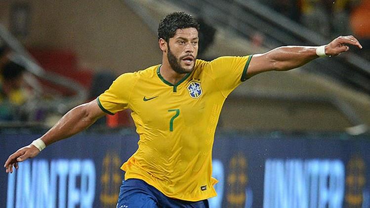 Devido ao jogo do Brasil, nesta sexta-feira não haverá expediente na PIO XII