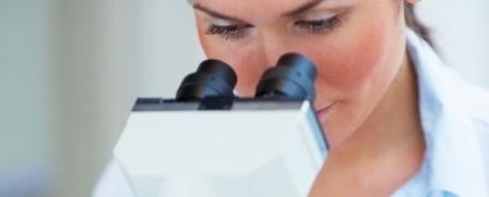 PIO XII seleciona estagiário de Biomedicina