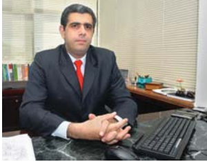 Professores da PIO XII opinam no jornal A Tribuna