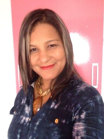 Egressa da PIO XII será empossada como Delegada do Conselho de Biomedicina, nesta quinta-feira