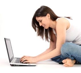 Curso online aborda uso da tecnologia em sala de aula