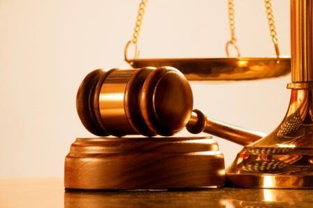 PIO XII seleciona monitores para o curso de Direito