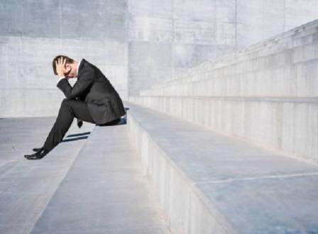 Como aprender com as dificuldades e dar a volta por cima