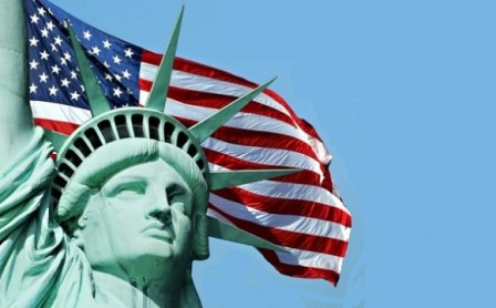 Inglês: sinônimo de sucesso na carreira de Comércio Exterior