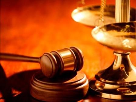 OAB-ES realiza semana do Advogado