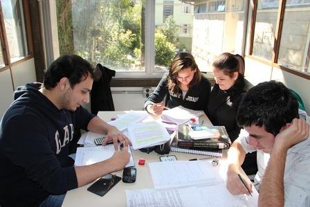 Aprenda a montar um bom grupo de estudos